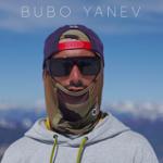 BUBO YANEV 2016 x Kitzsteinhorn