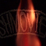 BAD PLANS x SHMOVIE