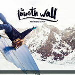 The Fourth Wall – Premiere Tour