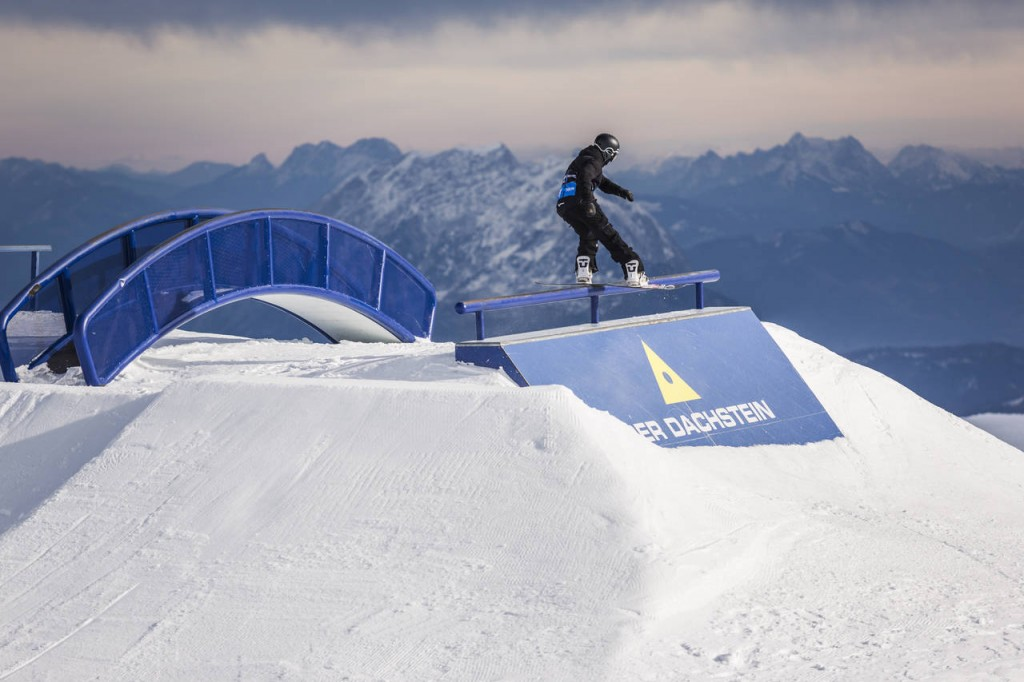 _web_dachstein__20-11-2016__action__sb__unknown_rider__roland_haschka_qparks__013