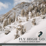 Fly High, Go Far