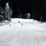 TIGER Snowpark – Czarny Groń