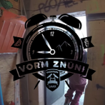 Vor`m Znüni Season 2 Vol. 1