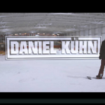 WeAre in the Fridge x Daniel Kühn