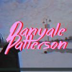 Danyale Patterson
