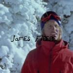 James Fleege