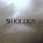 Holden 16 / 17