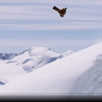 Real Snow Backcountry 2016 x  Mikey Rencz
