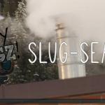 SLUG-SEASON