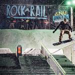 Rock A Rail 2016