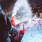 Wyniki Snowboard – Lublin Sportival 2016
