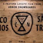 Arbor Snowboards x Cosa Nostra Teaser