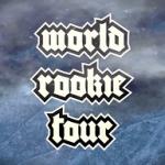 2017 World Rookie Fest