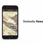 The new Snowpark Gastein App