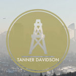 Tanner x Oil Country