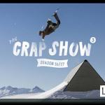 The Crap Show 2017