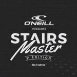 Stairmasters 2017