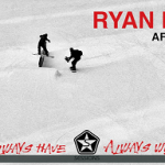Always Have Always Will – Ryan Paul