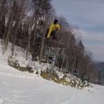 Spot check- Krynistler Snowpark