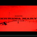 Krwawa Mary x BIG O x Snowboard JAM 2017