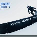Oscyp Snowboard Contest 2017 – Oficjalna Relacja