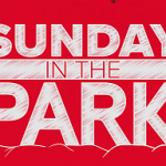 2017 Sunday in the Park