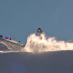 BangingBees x DC Snowboarding