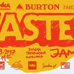 Easter Jam 2017