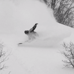 ONE STORM — Rome Snowboards