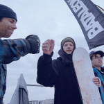 Warsaw Jam at Royal Snowpark