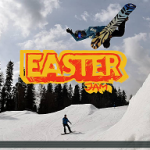 Easter Jam 2017 – Official Recap