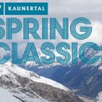 Kaunertal Spring Classic 2017