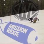 Dinogang x Missionridge