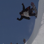 Toni Kerkela x Les Deux Alpes