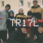TR17L