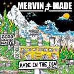 Mervin Made – Intro