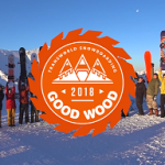 2018 Good Wood Snowboard Test