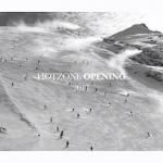Hotzone Opening 2017
