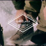 Vans First Layer Russia