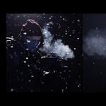 Airhole Tech Video