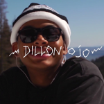 DILLON OJO x RIDE LTD binding