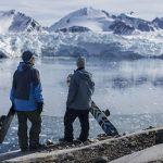 Arctic Lights – Svalbard Expedition