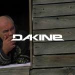 Beacon – Dakine Team