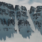 Arbor Snowboards x Bryan Iguchi & Erik Leon