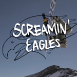 Screamin' Eagles S2E1 x Sauce Fee
