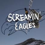 Screamin' Eagles S2E1 x Sauce Fee