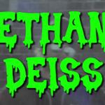 Ethan Deiss