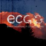 Team ECG