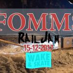 FOMMS RailJam