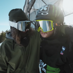 StaleLIFE x DEW TOUR